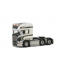 01-2858 WSI Scania R13  Topline Verlhac
