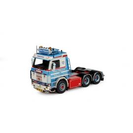 72946 Tekno  Scania R143 Top Pilgaard