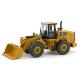 Tonkin 10010 Cat 950GC