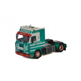 01-2937 WSI Scania R143 Bouwheer