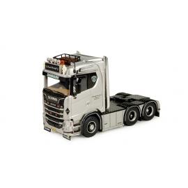 75002 Tekno Scania S Rontoft