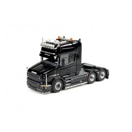 75537 Tekno Scania T Topline 6x2