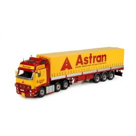 74409 Tekno Volvo FH01 Astran