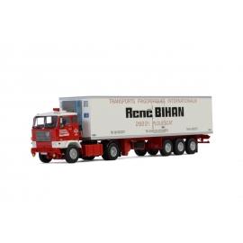 01-2892 WSI Volvo F88 René Bihan