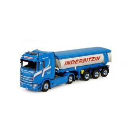 71779 Tekno Scania S Inderbitzin