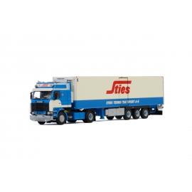 01-2533 WSI Scania R143 Sties