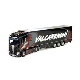73491 Tekno Scania S Valcarenghi