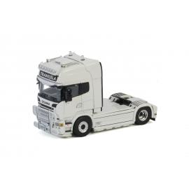 01-2951 WSI Scania R13 Topline Transjila
