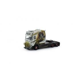 71524 Tekno Scania SXL Larod Akeri