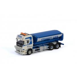 01-2939 WSI Scania R13 Stangeland