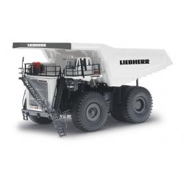 2766/02 Conrad LIEBHERR T284