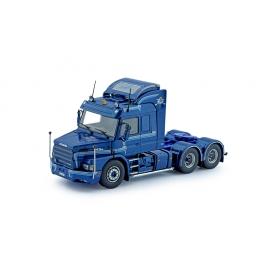 75301 Tekno Scania T143 Gadefelt
