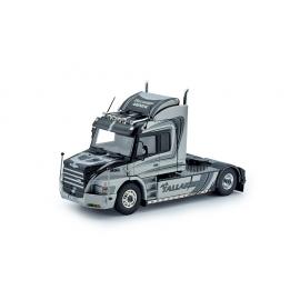 74877 Tekno Scania T143 Topline Tallaksen
