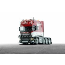 76316 Tekno Scania Longline Tekno Event 2020