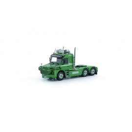 76570 Tekno Scania T143 Rüssel truckshow 2020