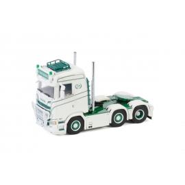 01-3021 WSI Scania S 6x2 S. Bouzigon