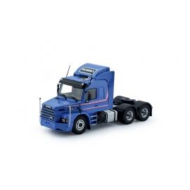 75061 Tekno Scania T 143 Topline