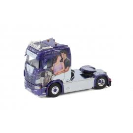01-3005 WSI Scania S Gastaldi