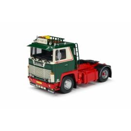63142 Tekno Scania 141  Anton Brouwer