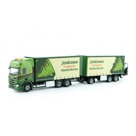 75462 Tekno Scania R Jonkman
