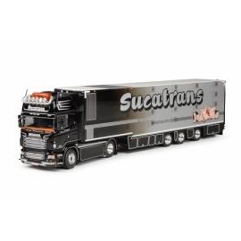 62522 Tekno Scania R09 Top  Sucatrans