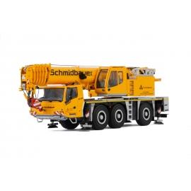 51-2054 WSI TADANO ATF 60G-3 Schmidbauer