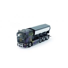 75065 Tekno Scania R Gahne Akeri