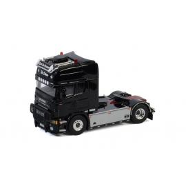 01-3101 WSI Scania R05 Topline Tps Derro