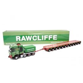 33-0139 IMC MB Arocs 8x4 Module 2x6 Rawcliffe