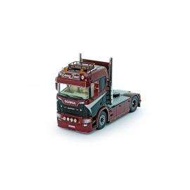 75812 Tekno Scania R DannyTrans
