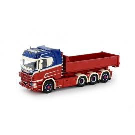 76626 Tekno Scania R Benne