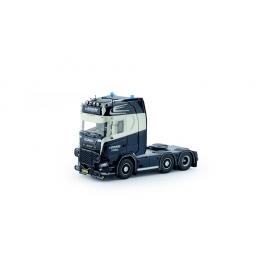 76834 Tekno Scania S Highline Jan van der Meer