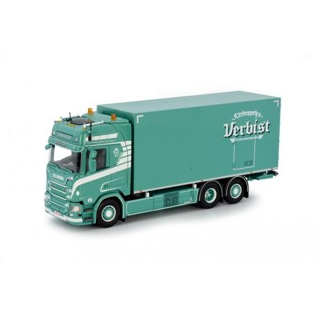 75577 Tekno Scania R Verbist