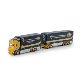76498 Tekno Scania S Malmbergs ASG