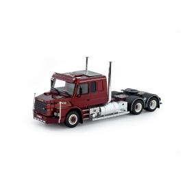 75320 Tekno Scania T143 Metallinkierratys