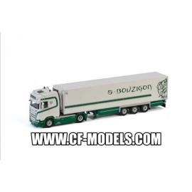 01-3082 WSI Scania S Highline S. Bouzigon