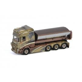 01-3138 WSI Scania S Per Broddes