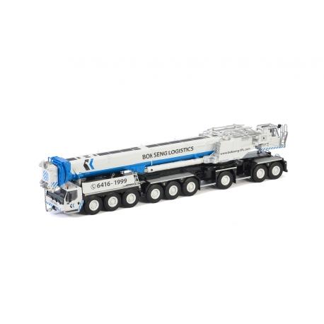 51-2059 WSI LIEBHERR LTM 1750 Bok Seng
