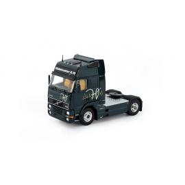 80926 Tekno Volvo FH01 GL XL70