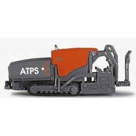 2519/06 Conrad VÖGELE Super 800-3i ATPS