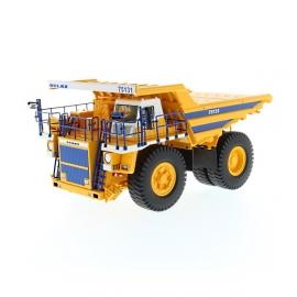 75131 DCM Dumper BELAZ 75131