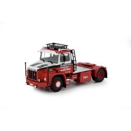 80917 Tekno Scania T141 Erik Dellemans