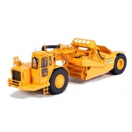 CCM633 Scraper CATERPILLAR 633D