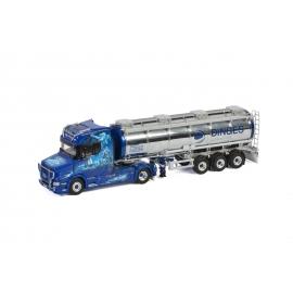 01-3062 WSI Scania T NG Ingo Dinges