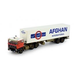 75582 Tekno DAF 2800 Afghan