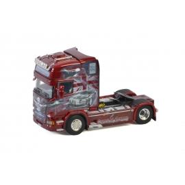 01-3312 WSI Scania R13 Topline Eurotrasporti