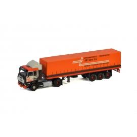 01-3322 WSI Scania R113 Topline Tiltrans