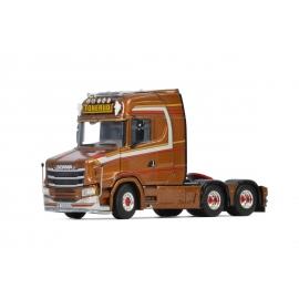 01-2980 WSI Scania  T Tonerud