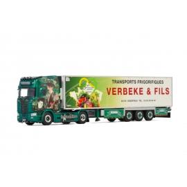 01-3374 WSI Scania S Highline Verbeke Indochine