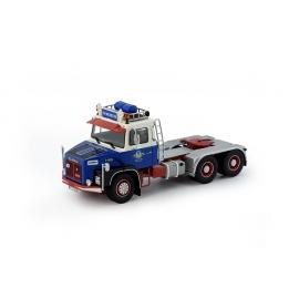77084 Tekno Scania T146 Stangeland